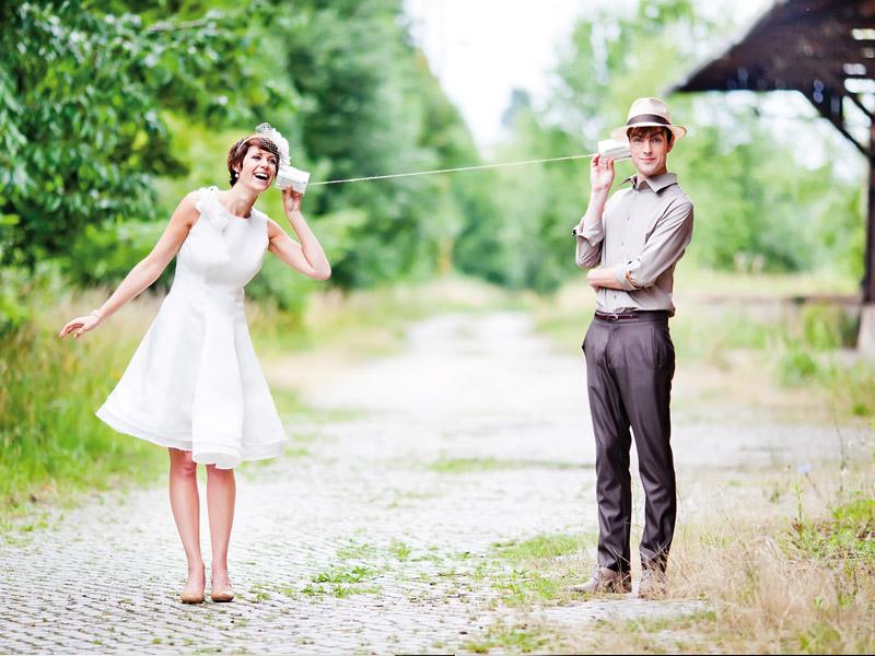 Hochzeit kleid dresden